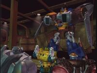 Beast_Wars_(cartoon)#Season_3:_1998.E2.80