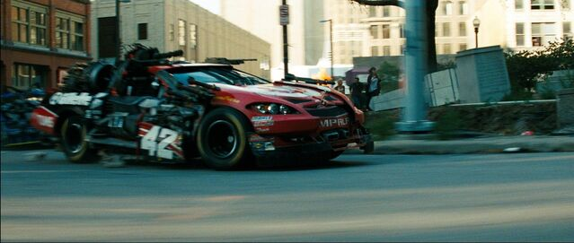 File:Dotm-leadfoot-film-vehicle.jpg