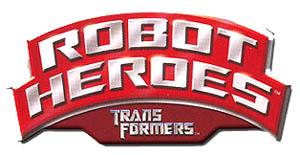 File:Robotheroeslogo.jpg
