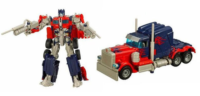 File:Movie Voyager OptimusPrime toy.jpg