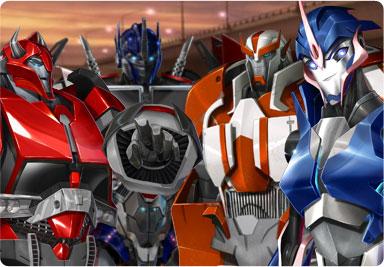 File:Prime-autobots-1.jpg