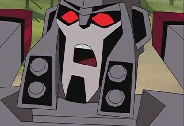 File:Rise Constructicons Megatron what.jpg