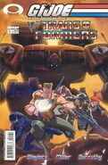 GI Joe vs Transformers 1c