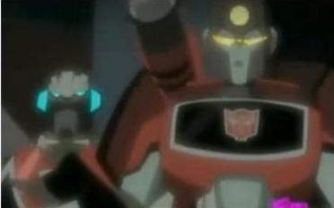 File:Wheeljack perceptor transwarped.jpg