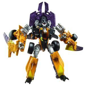 Dotm-dragstrip-toy-basic-1