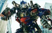 Optimus-prime-transformers-movie