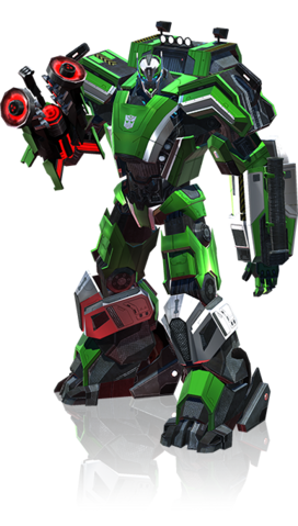 File:Transformers Universe Anomaly Robot Mode.png