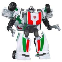 Generations-wheeljack-toy-deluxe-1