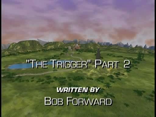 File:Trigger2 title.jpg