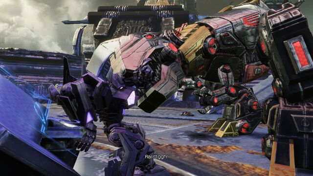 File:Foc-grimlock-game-bitngshockwave.jpg