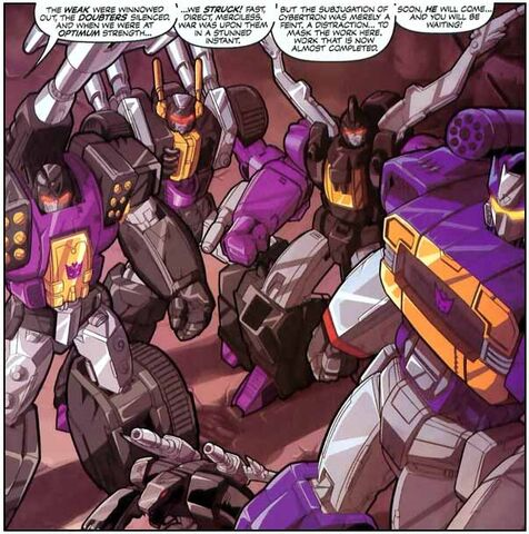 File:Bombshell kickback shrapnel soundwave ravage war within 1-2.jpg