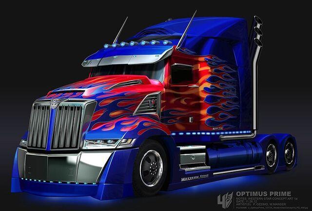 File:OptimusTruckAoEConceptArt.jpg