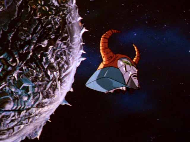 File:Unicron head orbit.jpg
