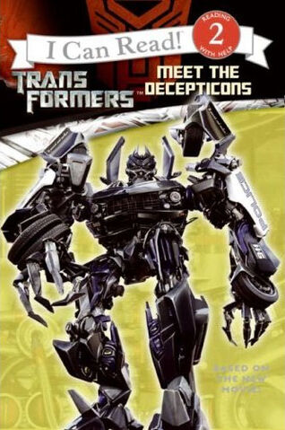 File:Book meet decepticons.jpg