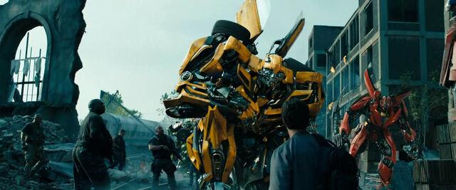 File:Dotm-autobots-film-return.jpg