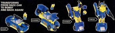 Transformsfromracecartorobot
