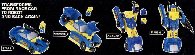 File:Transformsfromracecartorobot.jpg