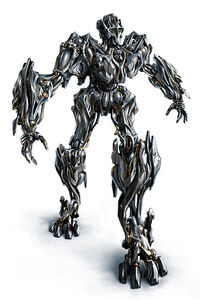 Movie-protoform-concept-1