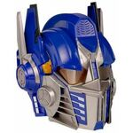 MoviePrime Voicechanger helmet