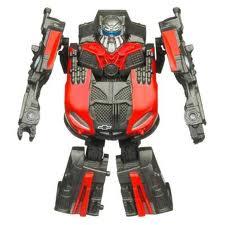File:Dotm-leadfoot-toy-legion-1.jpg
