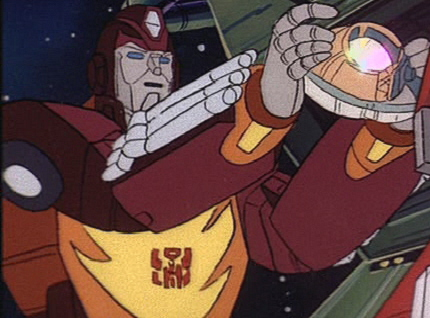 File:RodimusMatrix.jpg