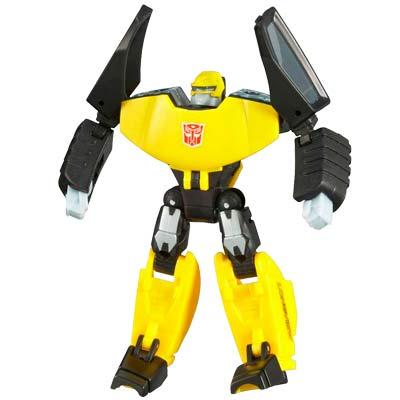 File:Longview robot.jpg
