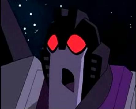 File:Animated Skywarp Are you insane.jpg
