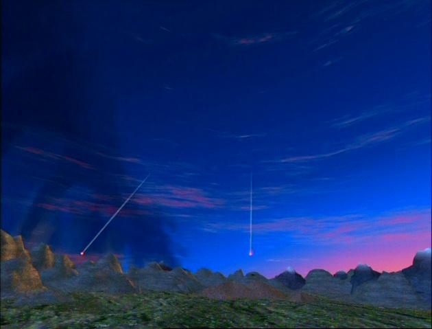 File:BWPart1 crashland.jpg