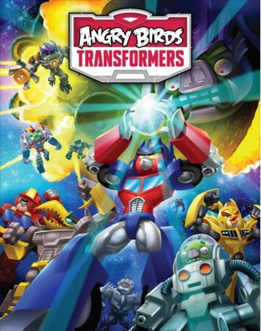 File:378px-Angry-Birds-Transformers-Poster-and-Teaser-640x853.jpg