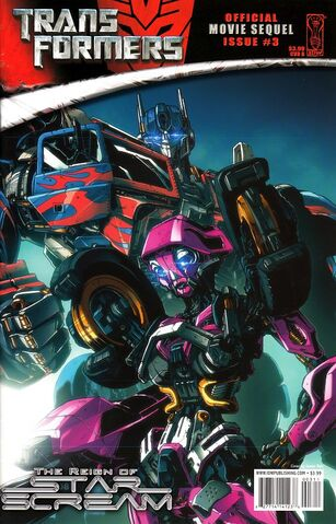 File:ReignOfStarscream3 CoverB.jpg