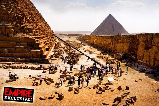 File:Transformers 2 Egypt.jpg