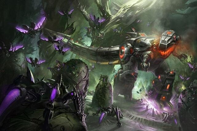 File:Foc-grimlock-promo-fighting-insecticons.jpg