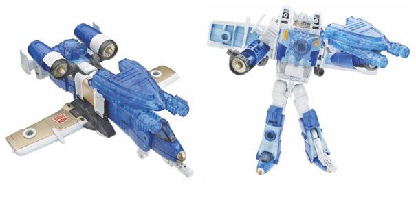 File:EnergonTerradive toy.jpg