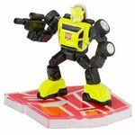 TitaniumRM-Bumblebee