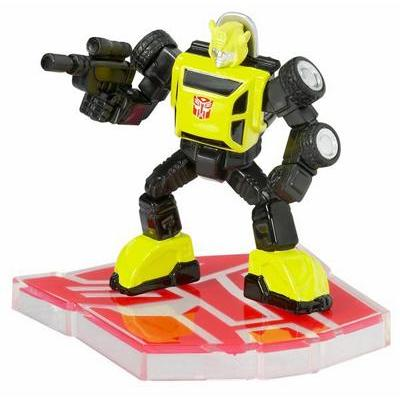 File:TitaniumRM-Bumblebee.jpg