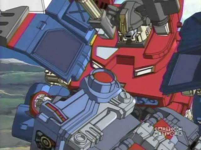 File:MegatronRaid HotShot injured.jpg
