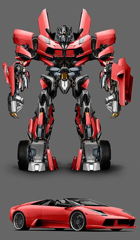 File:Movie-sideswipe-1.jpg