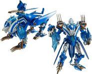 Prime-thundertron-toy-voyager
