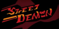 Street Demons