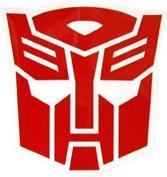 File:Symbol autobot reg.jpg