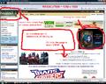 Thumbnail for version as of 21:57, September 3, 2008
