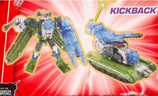 File:Energon-kickback-toy-basic-pack.jpg