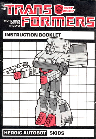 File:G1Skids-instructions.jpg