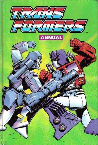 File:Transformers annual 1990.jpg