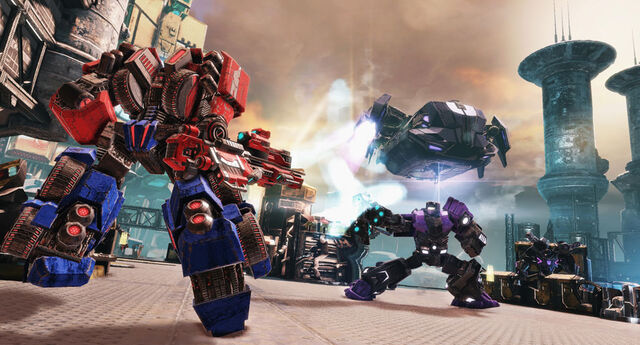 File:Foc-optimusprime-game-12.jpg