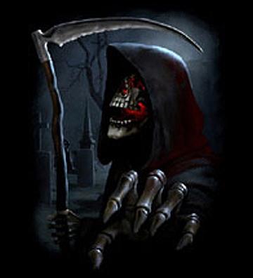 File:NTH153Grim Reaper.jpg