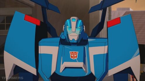 File:Blurr.jpg