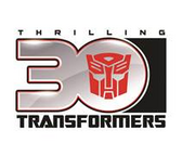 Transformers 30th-anniversary-logo 001