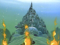 SubAtlantica Undersea