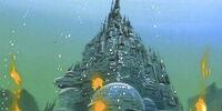 Atlantis, Arise!